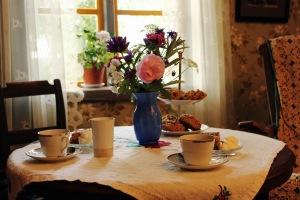 Lumparby Ollas Shop & Café