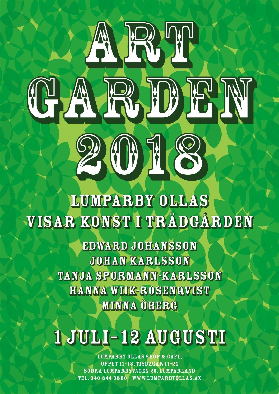 art_garden_final13062018